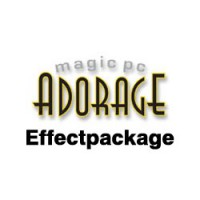 Adorage Effectpackage