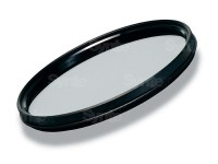 Clear UV Haze Filter, 72mm