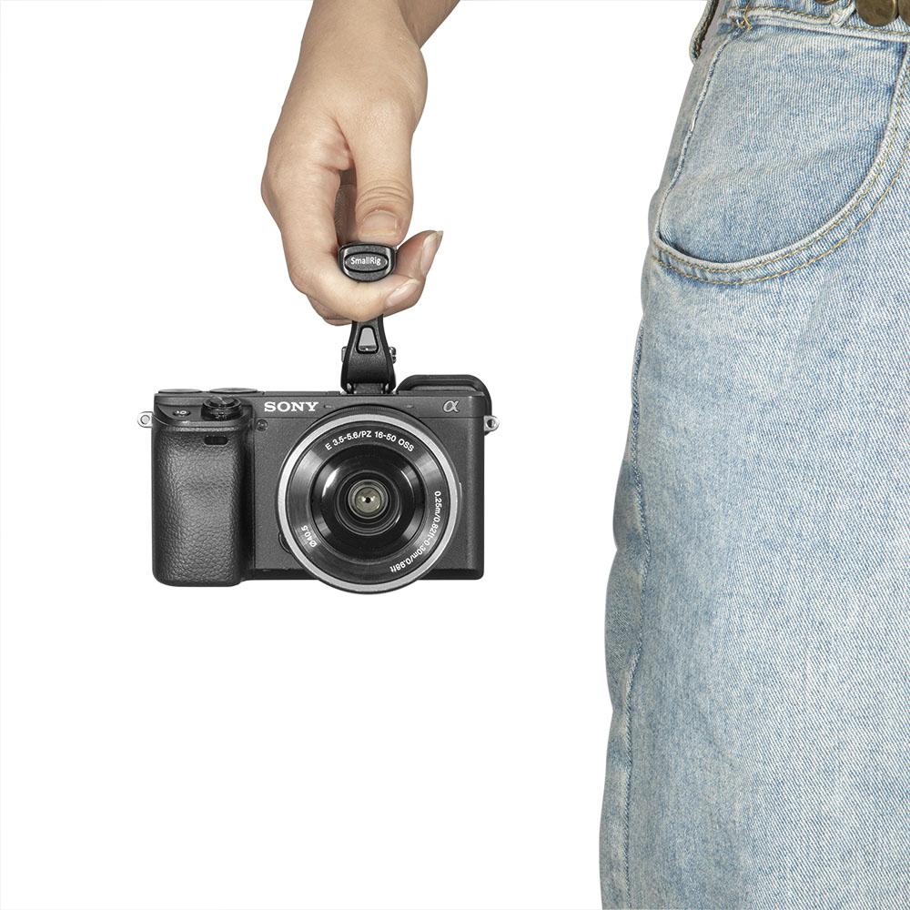переводе входит ли фотоаппарат в вес вкладчики
