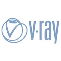 V-Ray for Softimage