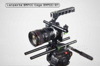 Rig pro Pocket Cinema kameru BMPCC-01