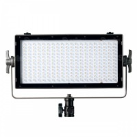 CAPRA20 BI-COLOR LED PANEL LIGHT