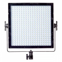 CAPRA30 BI-COLOR 3-LIGHT KIT/EU