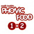Phonic Food Bundle